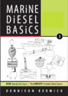 Marine Diesel Basics 3 Boat Buyer's Guide, How Things Work, Tools & Techniques