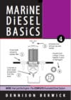 Marine Diesel Basics 4 Marine Mechanic's Know-how, Advanced Techniques